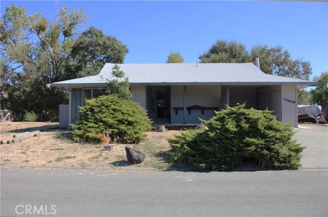 12956 Lakeland Street, Clearlake Oaks, CA 95423