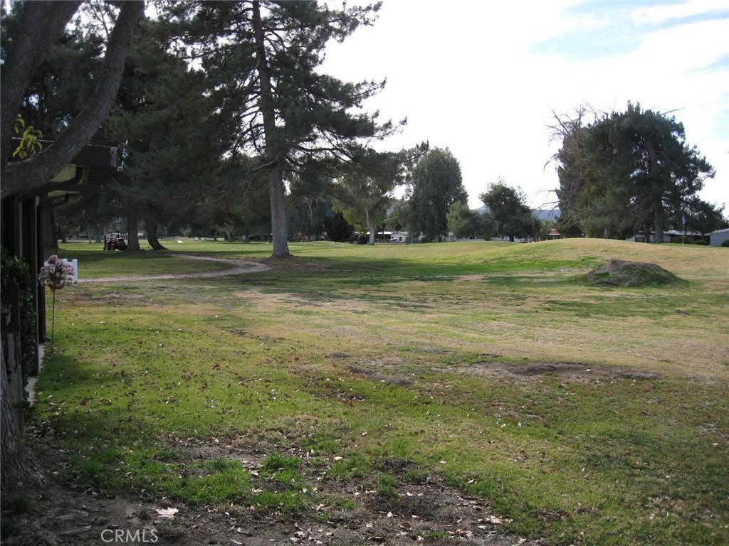 1213     Seven Hills Drive, Hemet CA 92545