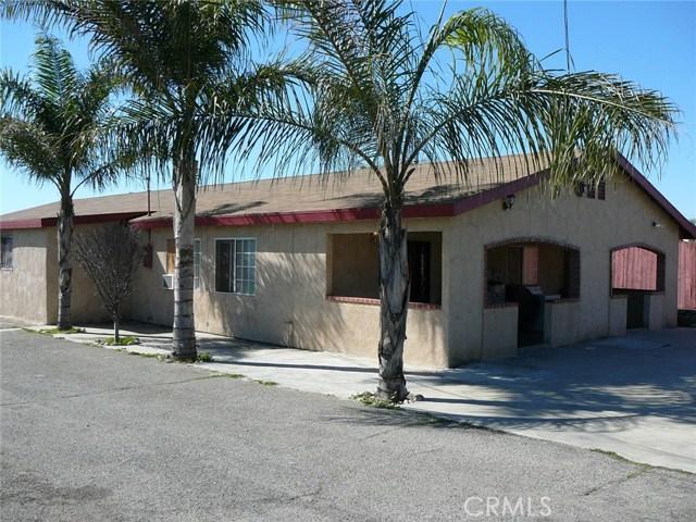 163 W Randall Avenue, Rialto, CA 92376