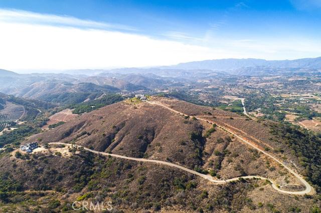 44765 Via Pino, Temecula, CA 92590 Photo 71