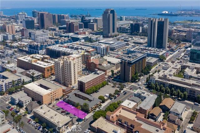 338 Chestnut Avenue, Long Beach, CA 90802