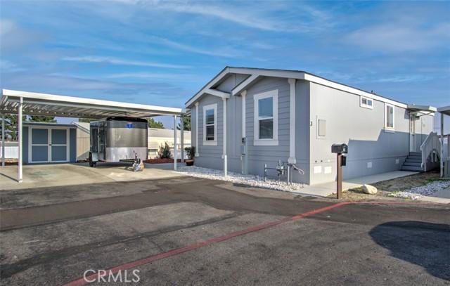 8389 Baker St #3, Rancho Cucamonga, CA, 91730
