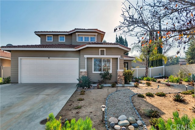 9249  Scotty Way 92883 - One of Corona Homes for Sale