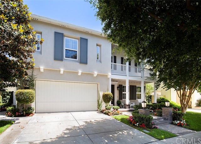 20 Winfield Drive, Ladera Ranch, CA 92694