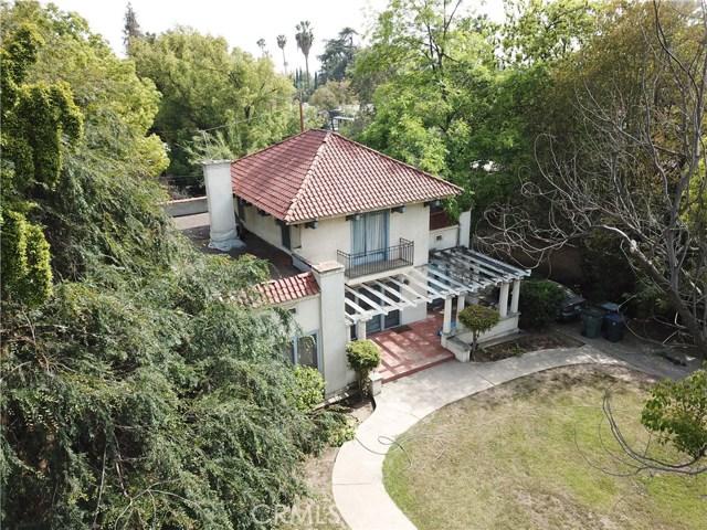 1166 E Howard St, Pasadena, CA 91104 Photo 1
