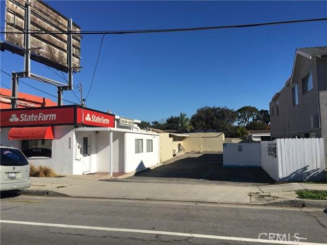 23910 Narbonne Avenue, Lomita, CA 90717
