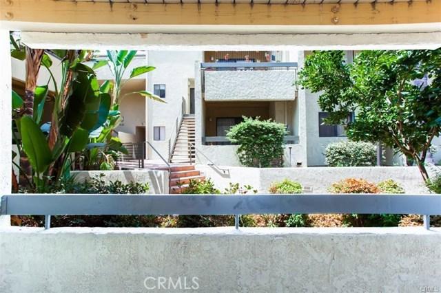 64 N Mar Vista Av, Pasadena, CA 91106 Photo 15