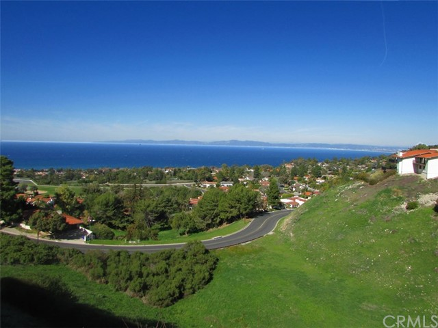 Photo of 1413 Via Davalos, Palos Verdes Estates, CA 90274