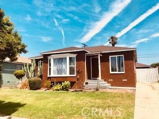 2715 W Tichenor Street, Compton, CA 90220