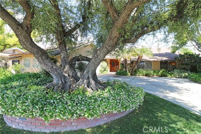 1617 N Shaffer Street, Orange, CA 92867