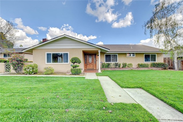 1708 N 2nd ave, Upland, CA 91784
