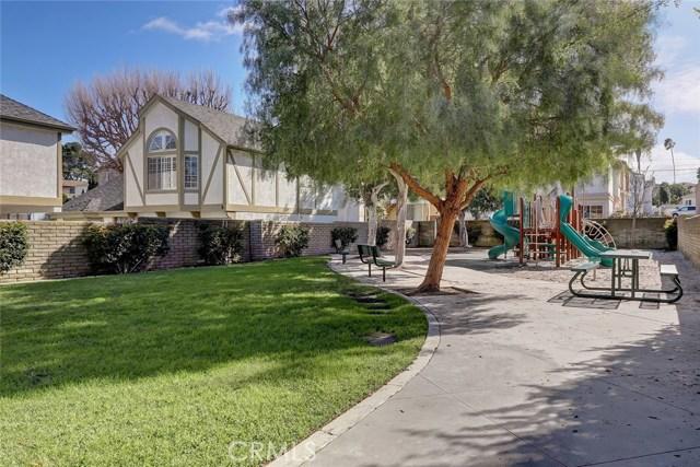1918 Morgan Lane B, Redondo Beach, California 90278, 4 Bedrooms Bedrooms, ,2 BathroomsBathrooms,For Sale,Morgan,SB19026069