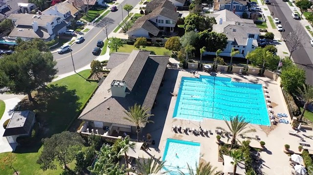 37. 1711 Port Westbourne Place Newport Beach, CA 92660