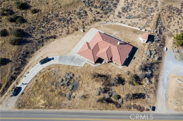 6750 Oak Hill Rd, Oak Hills, CA 92344 Photo 42