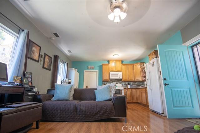 929 Miller Av, City Terrace, CA 90063 Photo 3
