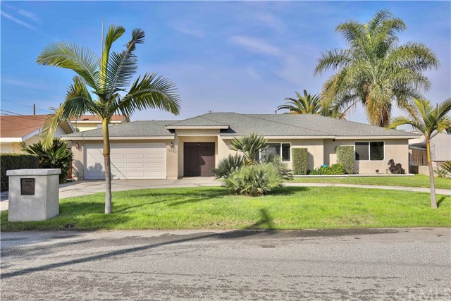 12569 Dolan Avenue, Downey, CA 90242
