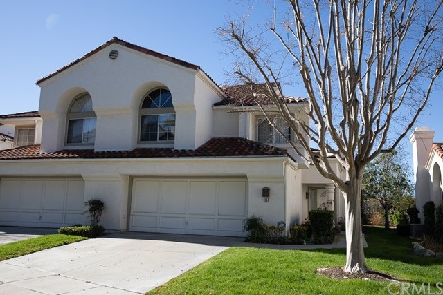 35 Calle Melinda, Rancho Santa Margarita, CA 92688