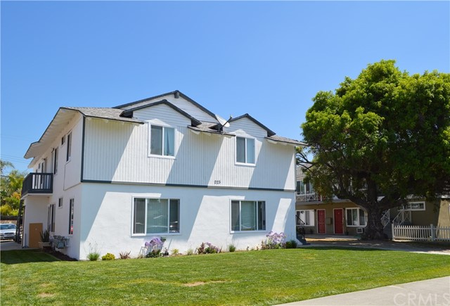 225 W Knepp Av, Fullerton, CA 92832 Photo