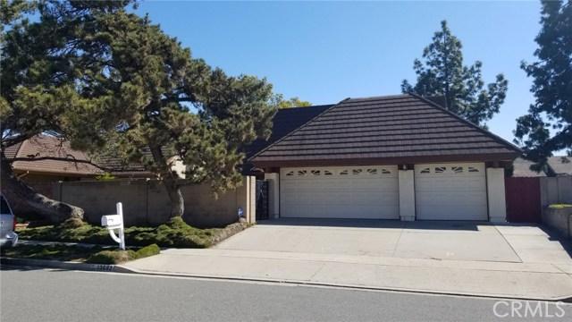 13682 Onkayha Circle, Irvine, CA 92620