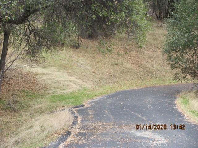 6 Blackberry Trail, North Fork, CA 93643 Photo 4