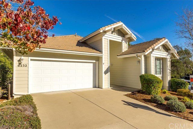 6232 Kestrel Lane, Avila Beach, CA 93424