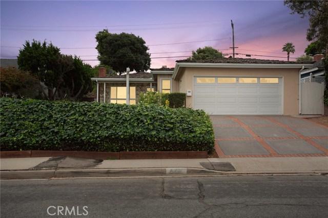 520 Camino De Encanto, Redondo Beach, CA 90277