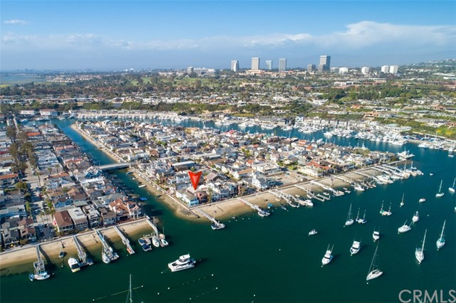 1502 South Bay Front | Balboa Island - Little Island (BALL) | Newport Beach CA