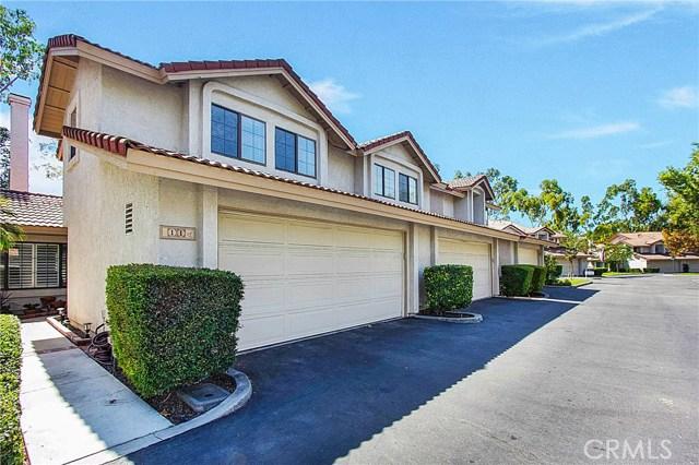 11 Spring Hill Lane 49, Laguna Hills, CA 92653