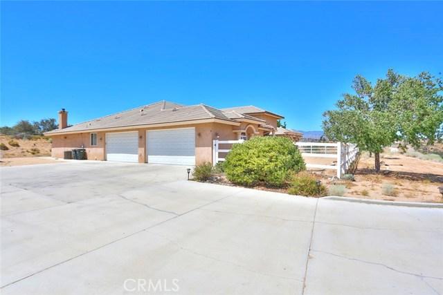 10785 Ranchero Rd, Oak Hills, CA 92344 Photo 1