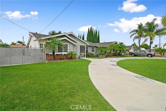 8521 Kendor Drive, Buena Park, CA 90620