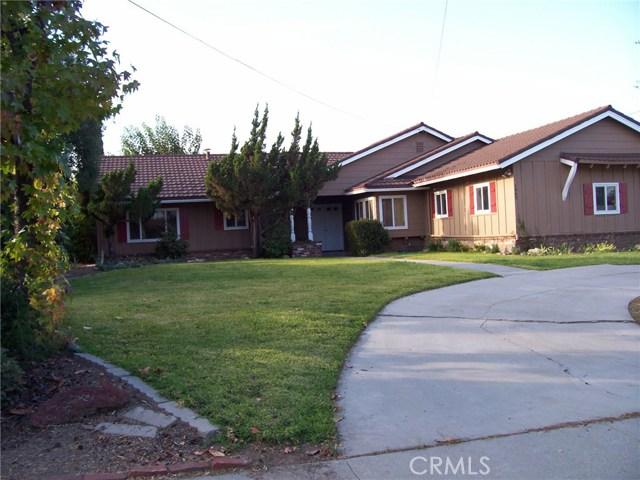 1445 9th Avenue, Hacienda Heights, CA 91745