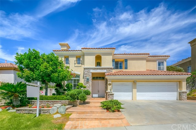 19139 Hastings Street, Rowland Heights, CA 91748