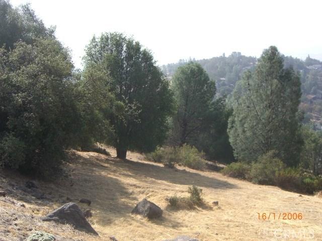 17196 Greenridge Rd, Hidden Valley Lake, CA 95467 Photo 14