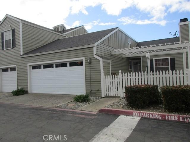 1623 Carmel Lane, Santa Maria, CA 93454