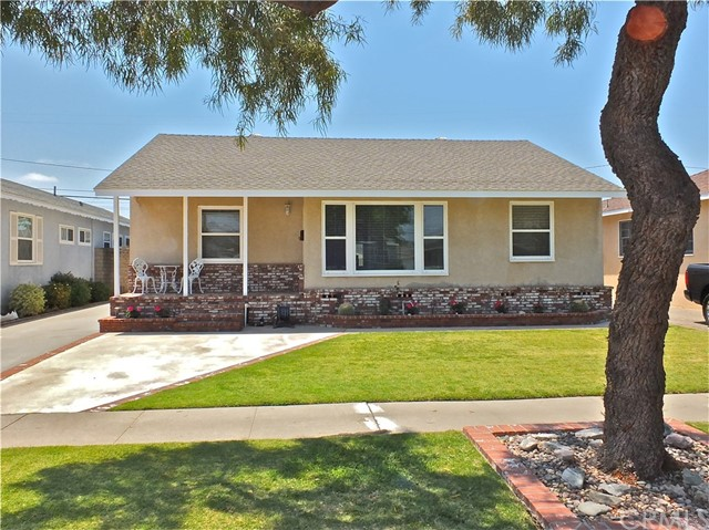 4639 Knoxville Avenue, Lakewood, CA 90713