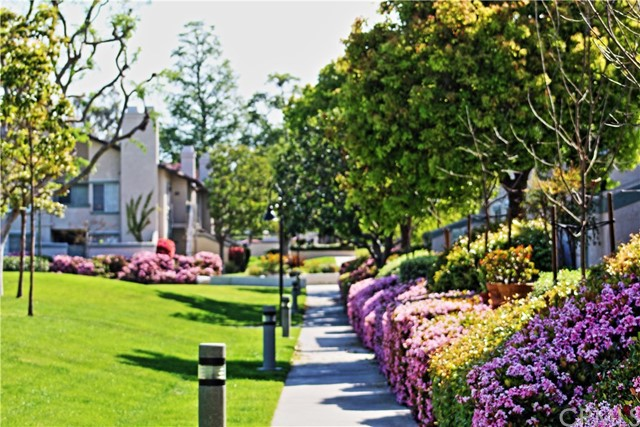 48 Exeter, Irvine, CA 92612 Photo 13
