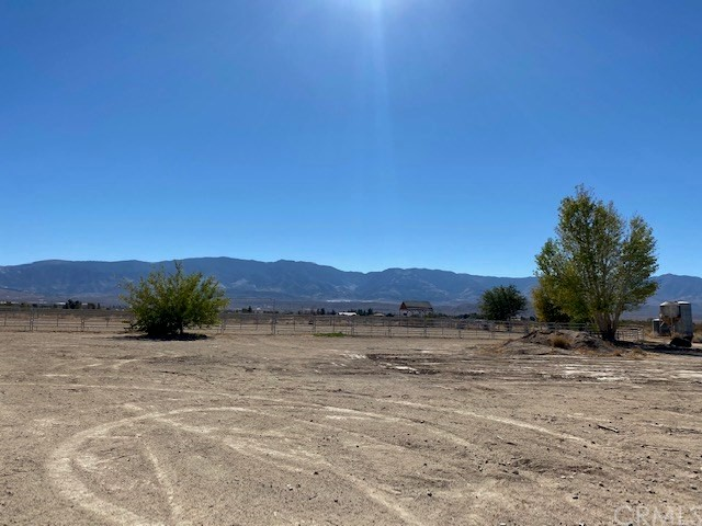 10892 Chickasaw Tr, Lucerne Valley, CA 92356 Photo 4