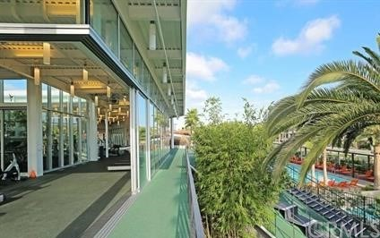 5800 Seawalk Dr, Playa Vista, CA 90094 Photo 43