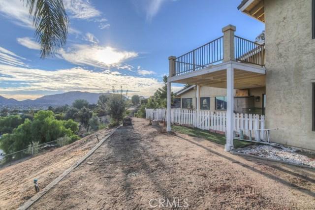 44750 Villa Del Sur Dr, Temecula, CA 92592 Photo 8