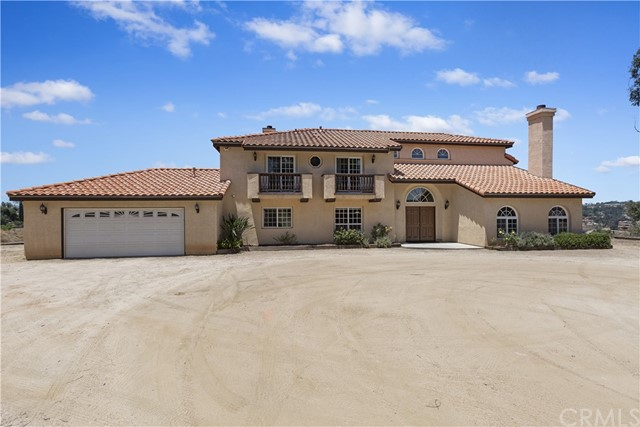 Photo of 17320 Chaparral Street, Riverside, CA 92504