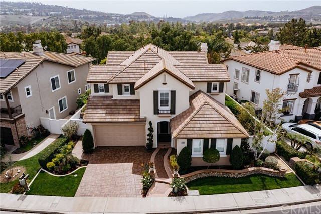 Photo of 308 Via Promesa, San Clemente, CA 92673