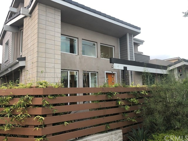 401 S Highland Avenue, Fullerton, CA 92832