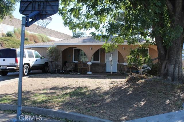 12960 Cambray Drive, Whittier, CA 90601