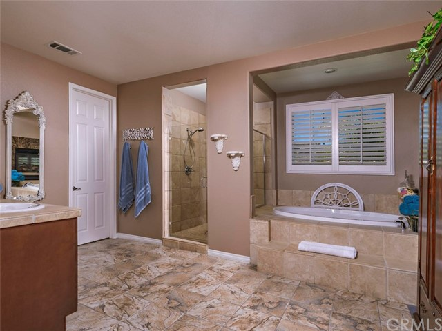 30876 Sandpiper Ln, Temecula, CA 92591 Photo 22