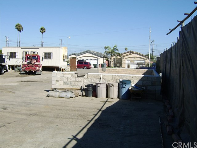 327 N Harrison Avenue, Oxnard, CA 93030