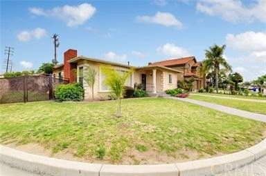 10202 Newville Avenue, Downey, CA 90241