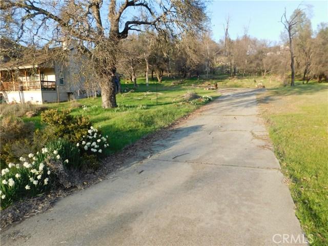 19718 Donkey Hill Road, Hidden Valley Lake, CA 95467