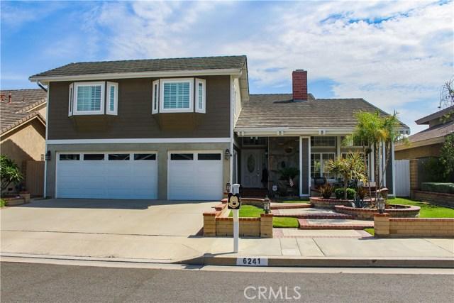 6241 Moonfield Drive, Huntington Beach, CA 92648