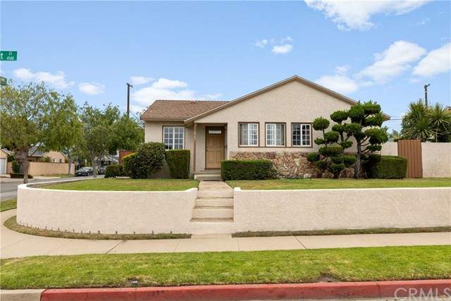 4567 Narrot Street, Torrance, CA 90503