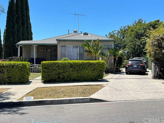 3040 W Avenue 35, Glassell Park, CA 90065 Photo